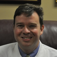 Joel D. Abbott, M.D.