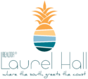 Laurel Hall Realtor