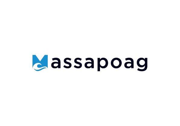 Massapoag
