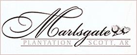 Marlsgate plantation