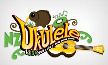 NZ Ukulele Festival