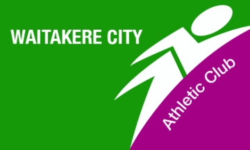 Waitakere City Athletic Club