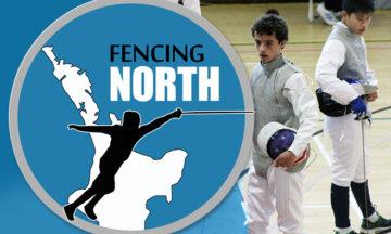 Fencing North