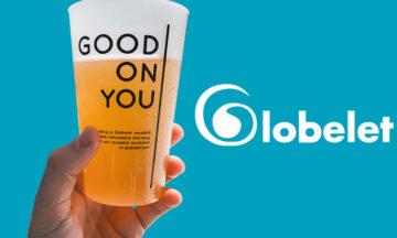 Globelet Cups