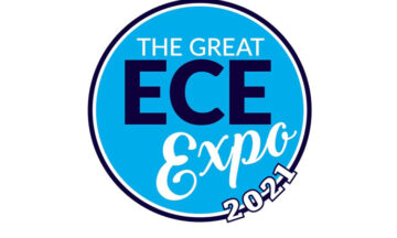 The Great ECE Expo