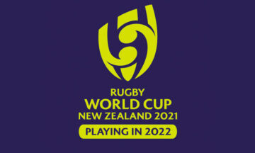 RWC 2021 played in 2022