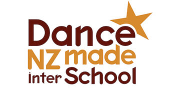 DanceNZmade Interschool Auckland Regional