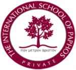 The International School of Paphos