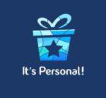 www.its-personal.eu