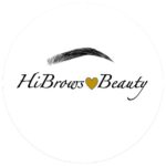 HiBrows Beauty