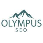 Seo Cyprus Search Engine Optimization