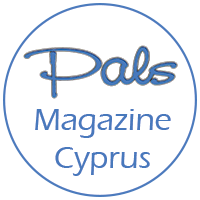Pals Magazine