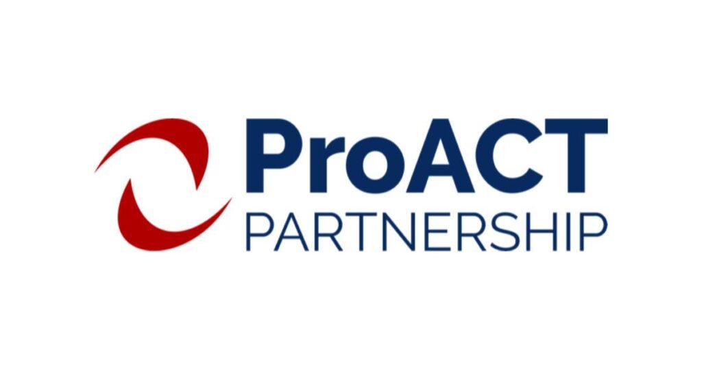 ProAct Partnership