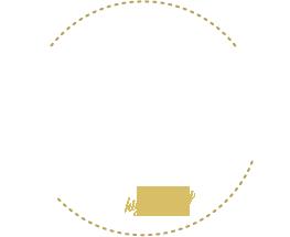 Badge-(1)