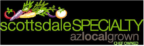 scottsdale-logo-2017