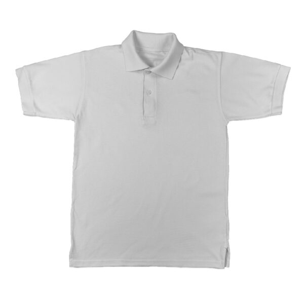embroidery t shirt online india