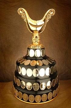 APBA Gold Cup