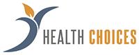 Health_Choices_logo_NEW_color