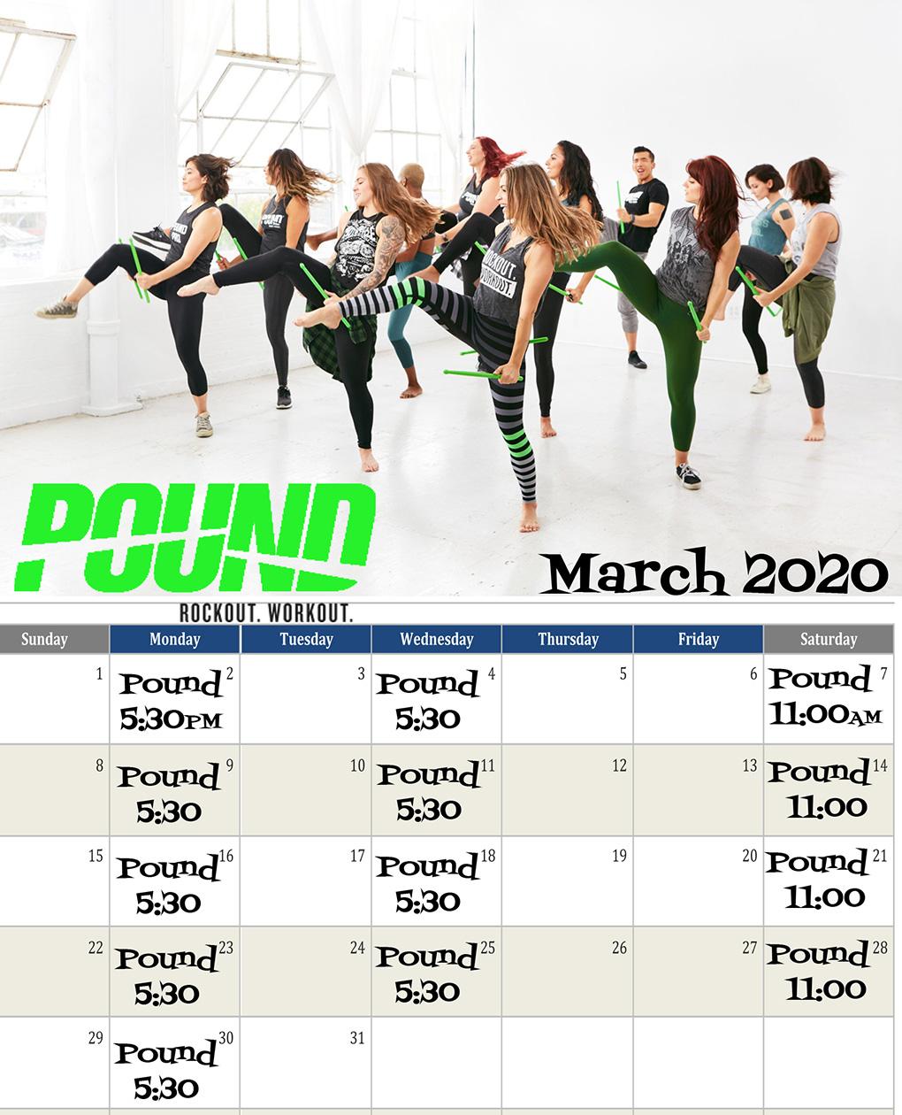 march2020schedule-(1)