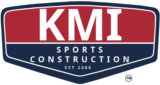 KMI Sport Construction