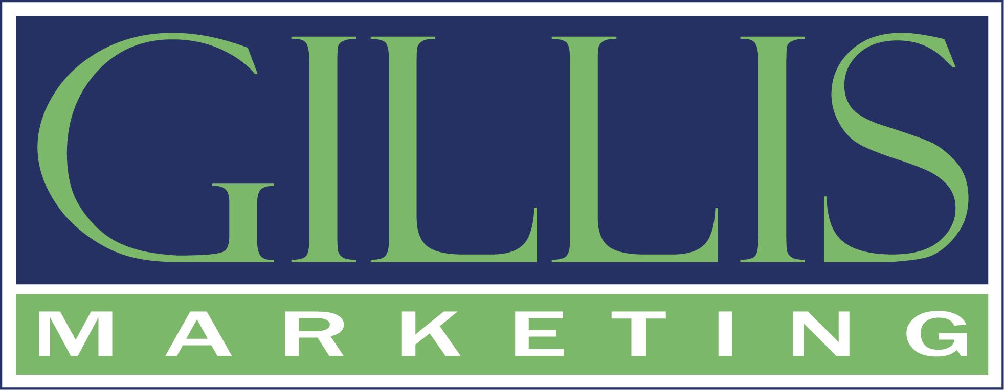 Gillis Marketing