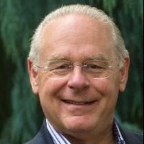 Larry Stambaugh