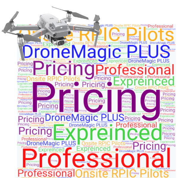 drone pricing image