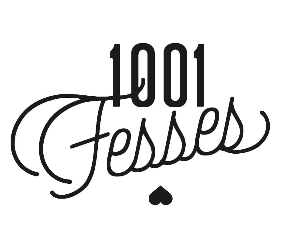 1001Fesses Project