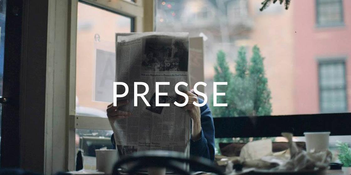 press copy