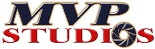 MVP Studios