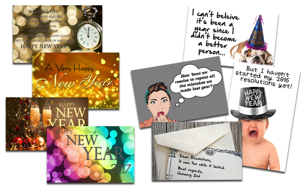 new-years-cards