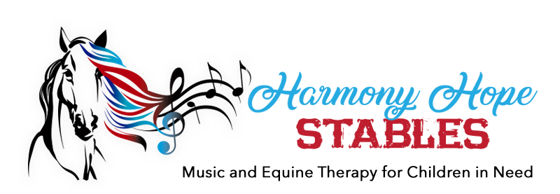 Harmony Hope Stables