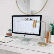 Why I'm Moving Everything to Notion