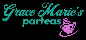 Grace Marie's Parteas