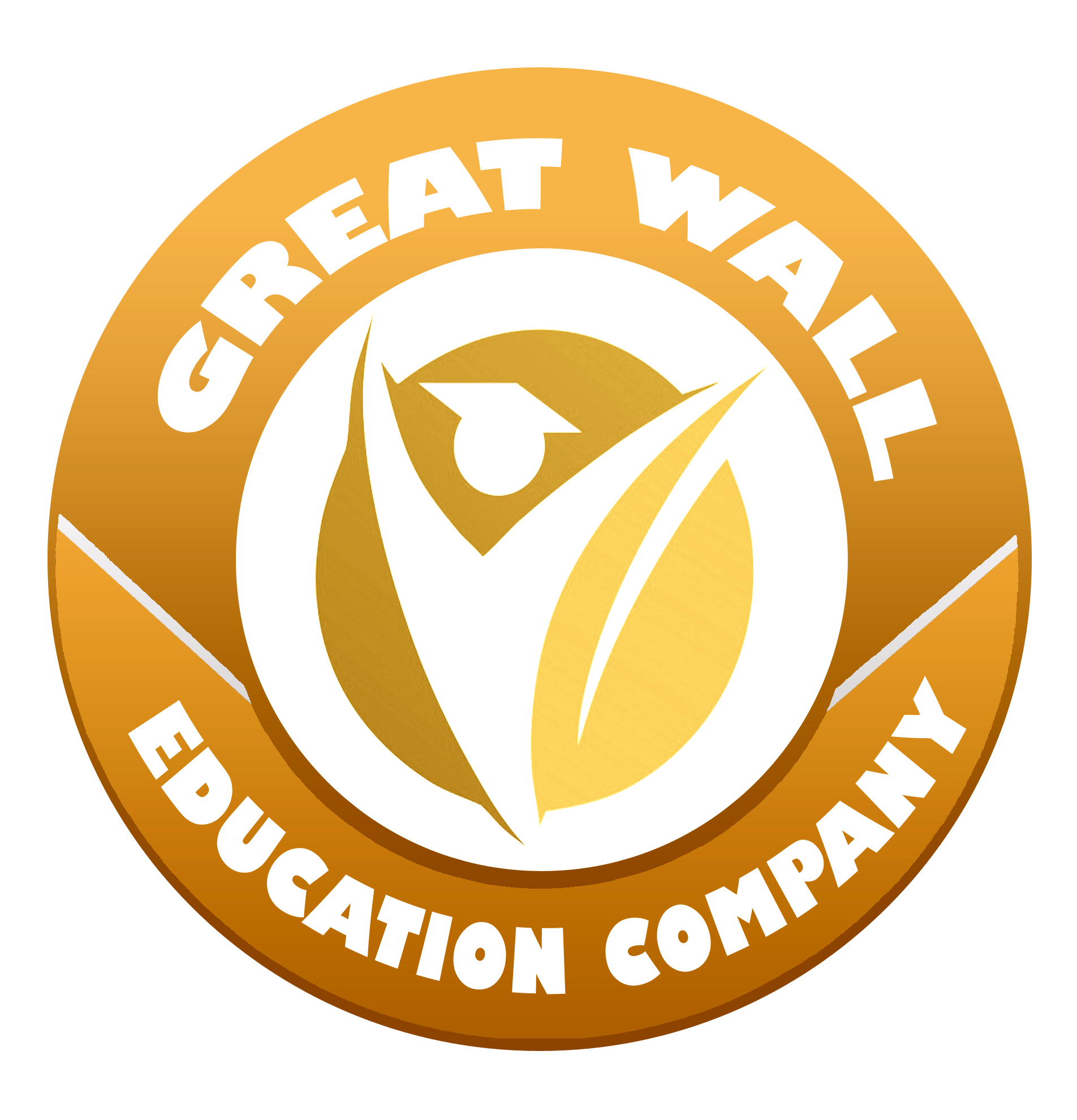 Great Wall Education Company