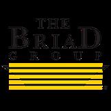 Briad Group Logo