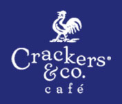 Crackers & Co.