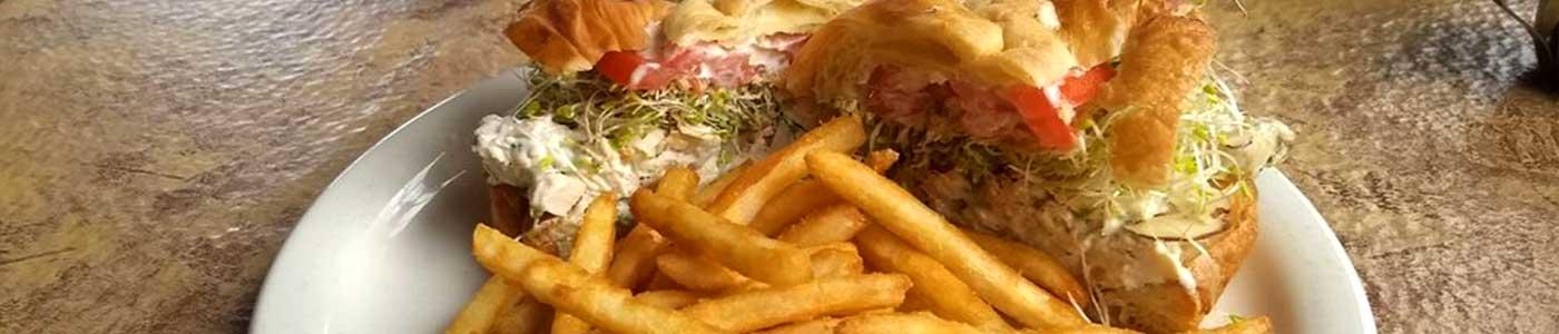 menu-deli-sandwiches-large