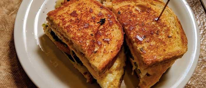 menu-grilled-sandwiches