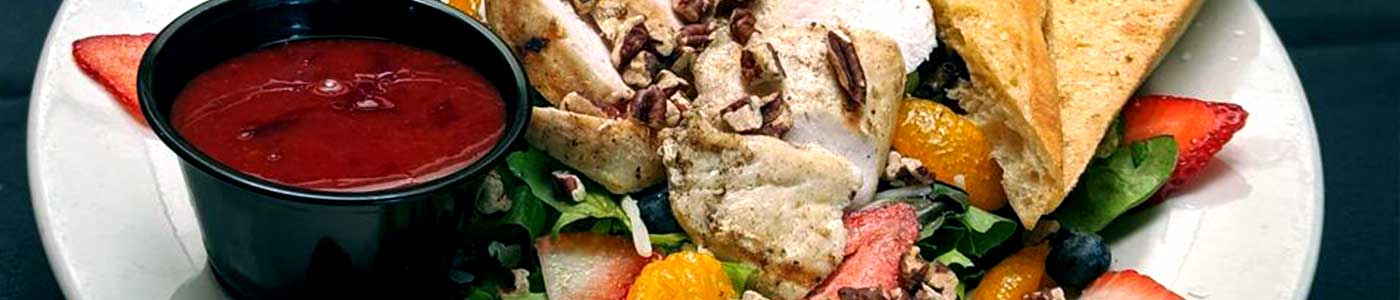 menu-salads-large