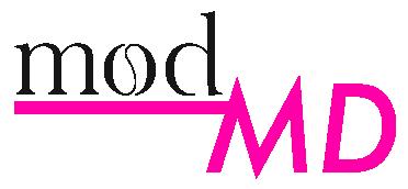 modMD