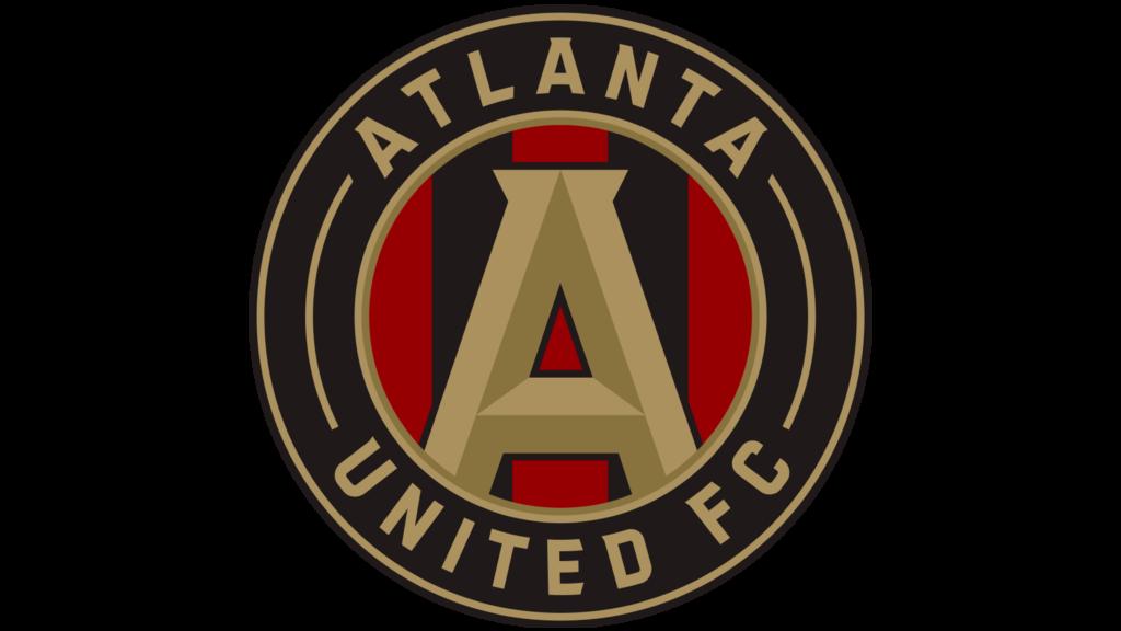 Atlanta United Kann and Lennon undergo successful post-season surgery