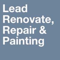 Lead Training Courses-Lead Renovation Repair & Painting Training - RRPI Training