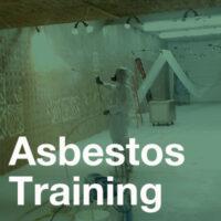 Asbestos (Initial)