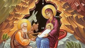 Christmas has Just Begun …