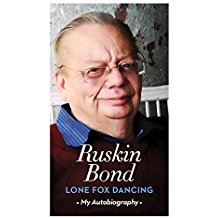 Ruskin Bond was almost jailed for obscenity !!