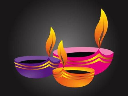 Diwali spending is sown by 40 percent, claim traders