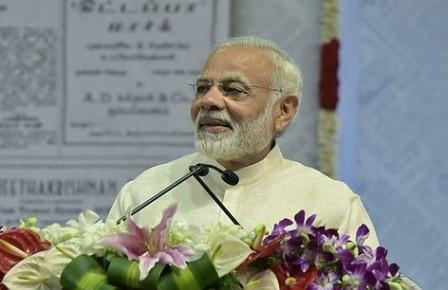 PM-SYM scheme for unorganised workers
