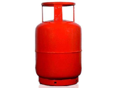 LPG price hike paused for Gujarat elections?