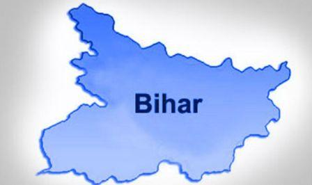 Dalits restive after Police action in Buxar village